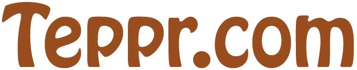 Teppr.com