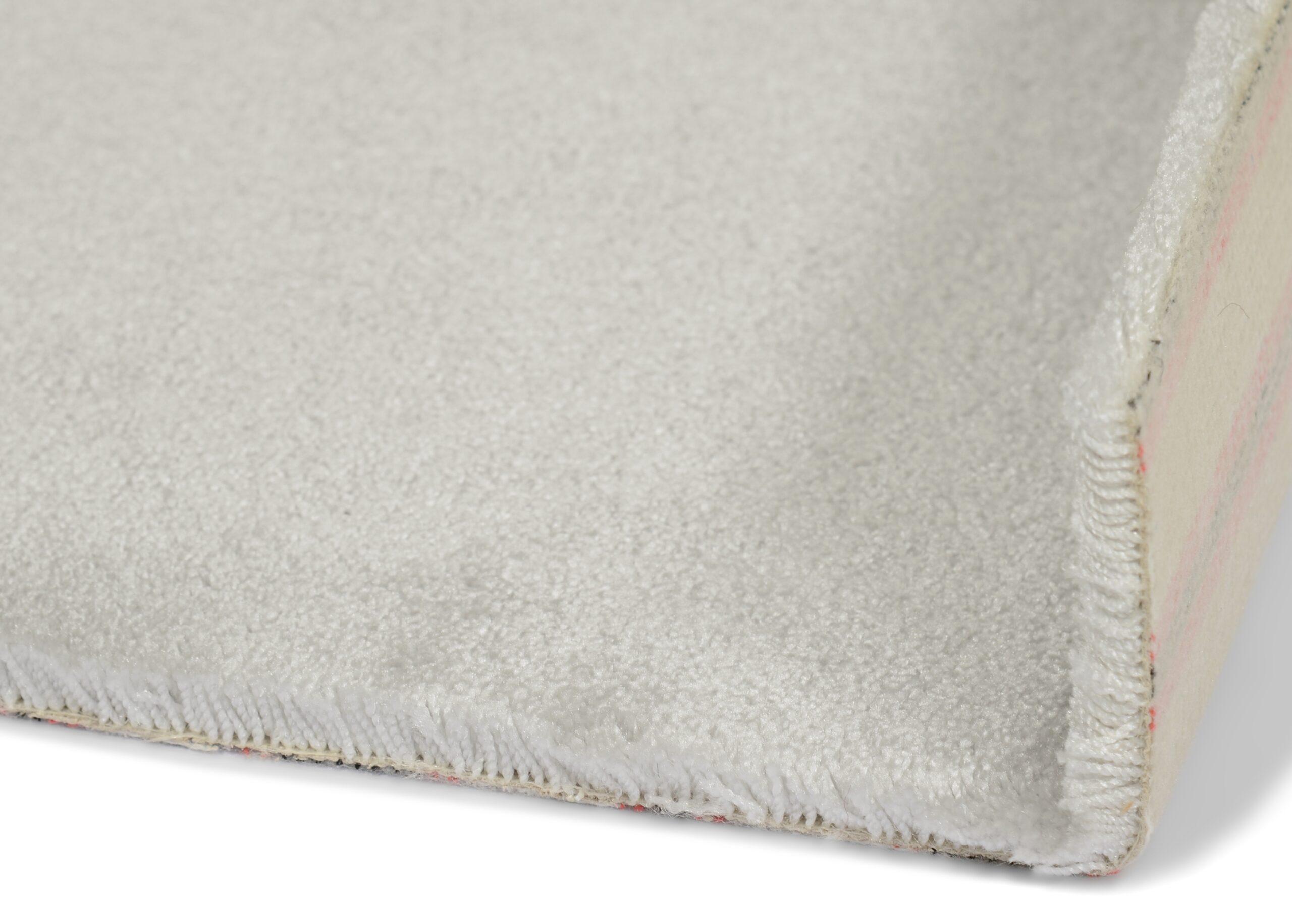 Vitale sølv 92 - vegg-til-vegg-teppe