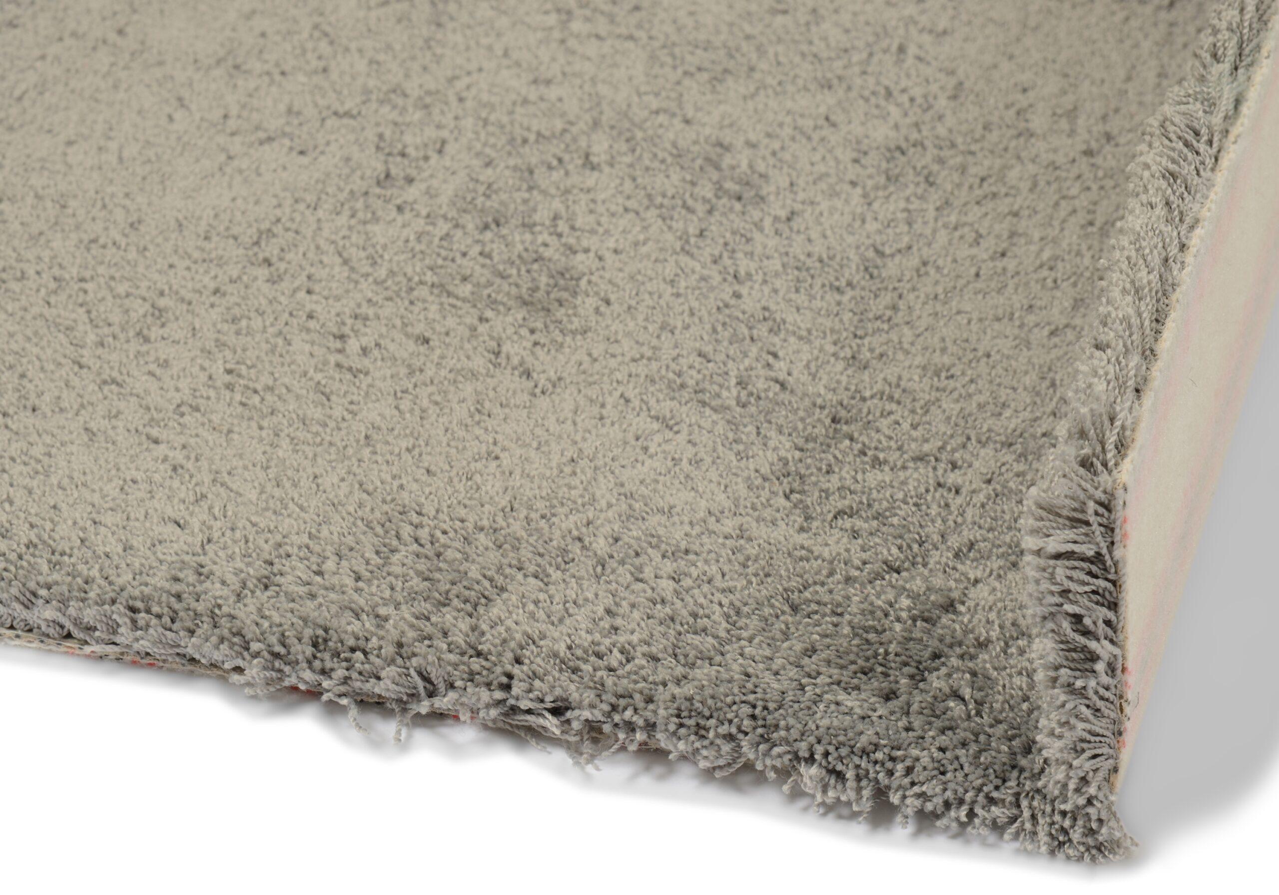 Hilton grå 95 -  vegg-til-vegg-teppe