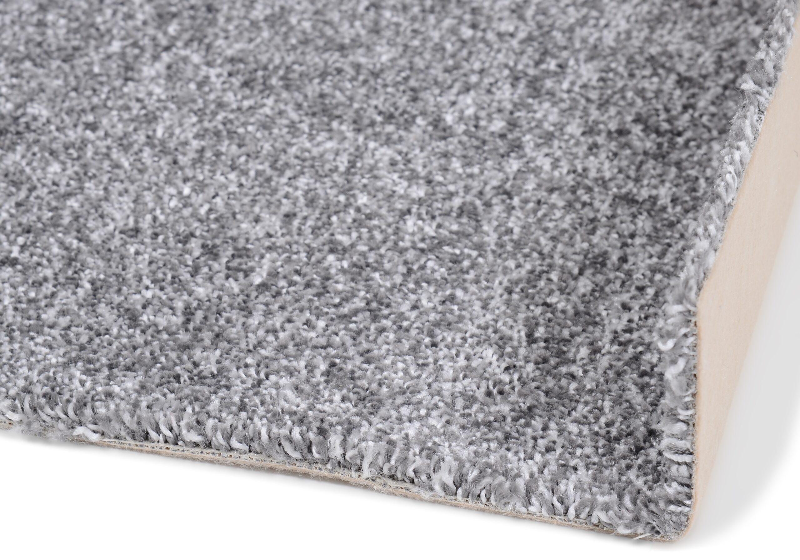 Bristol grå 274 - vegg-til-vegg-teppe