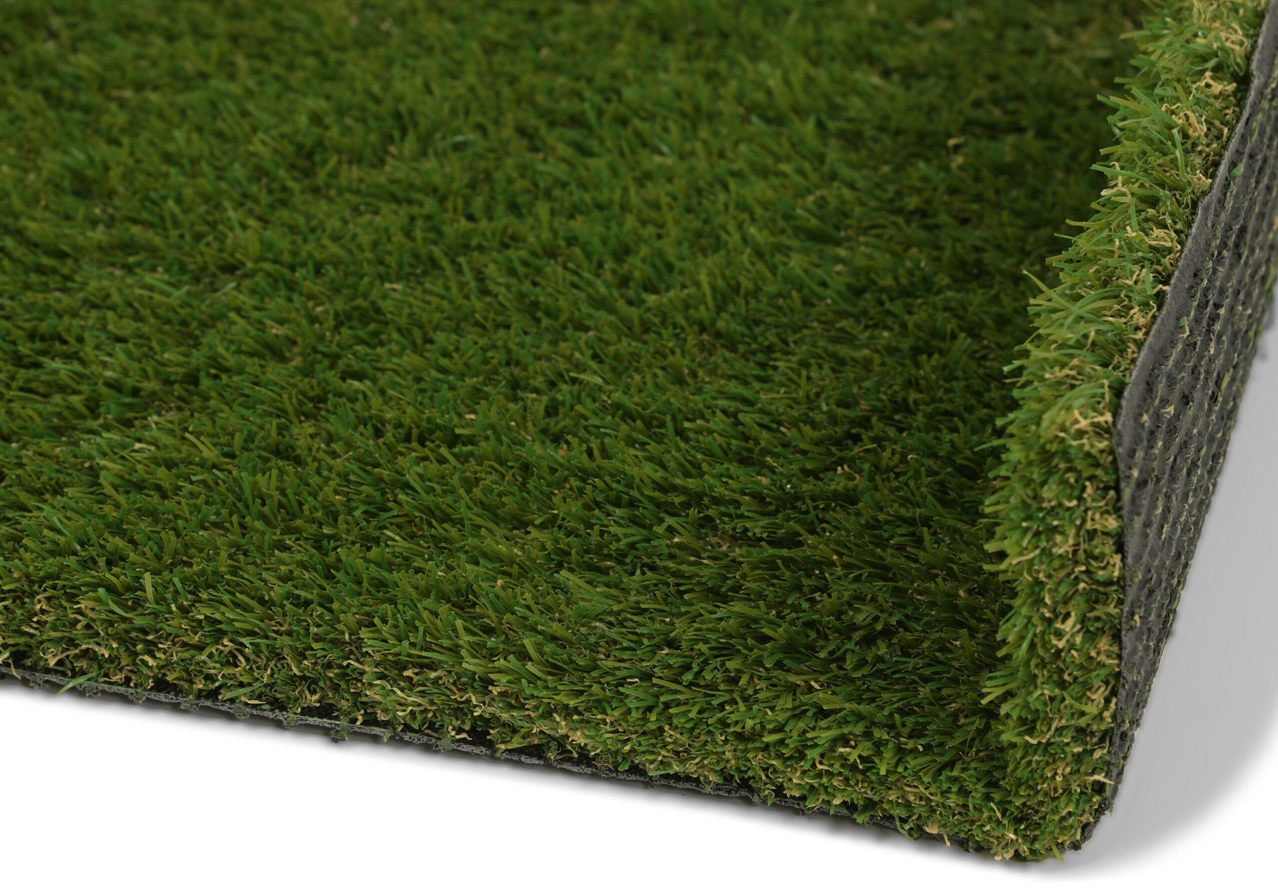 Samos grønn - kunstgress