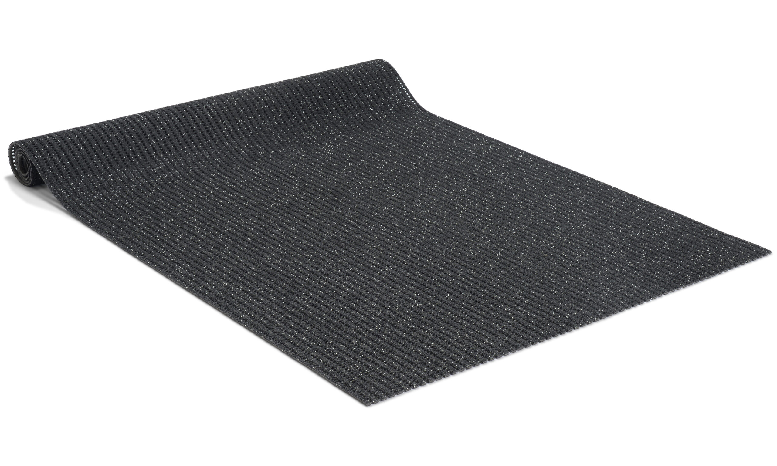Safety Mat antiskliteppe - antrasitt