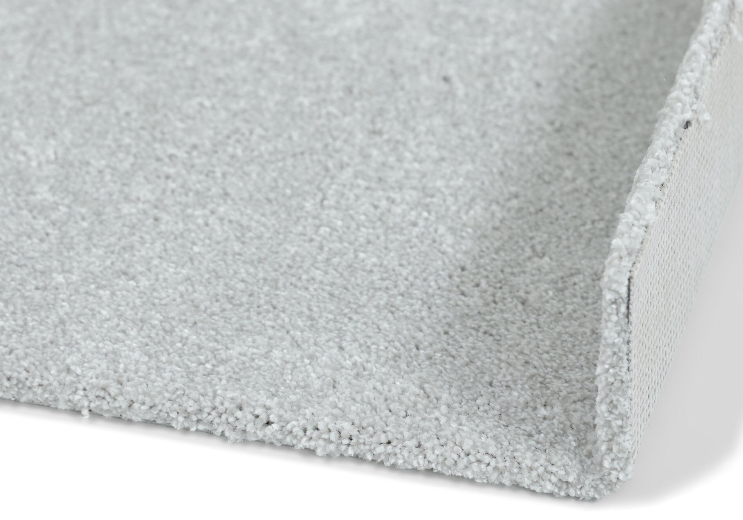 Wellington sølv 70 - vegg-til-vegg-teppe