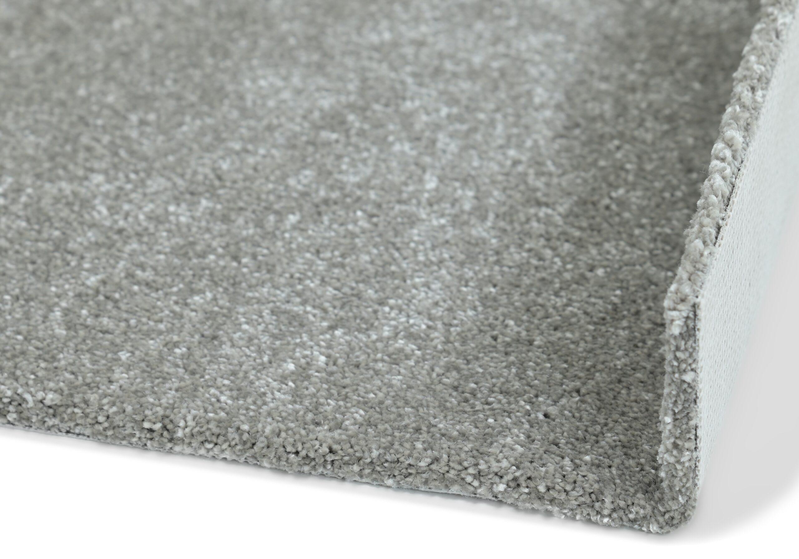 Wellington gråbeige 67 - vegg-til-vegg-teppe