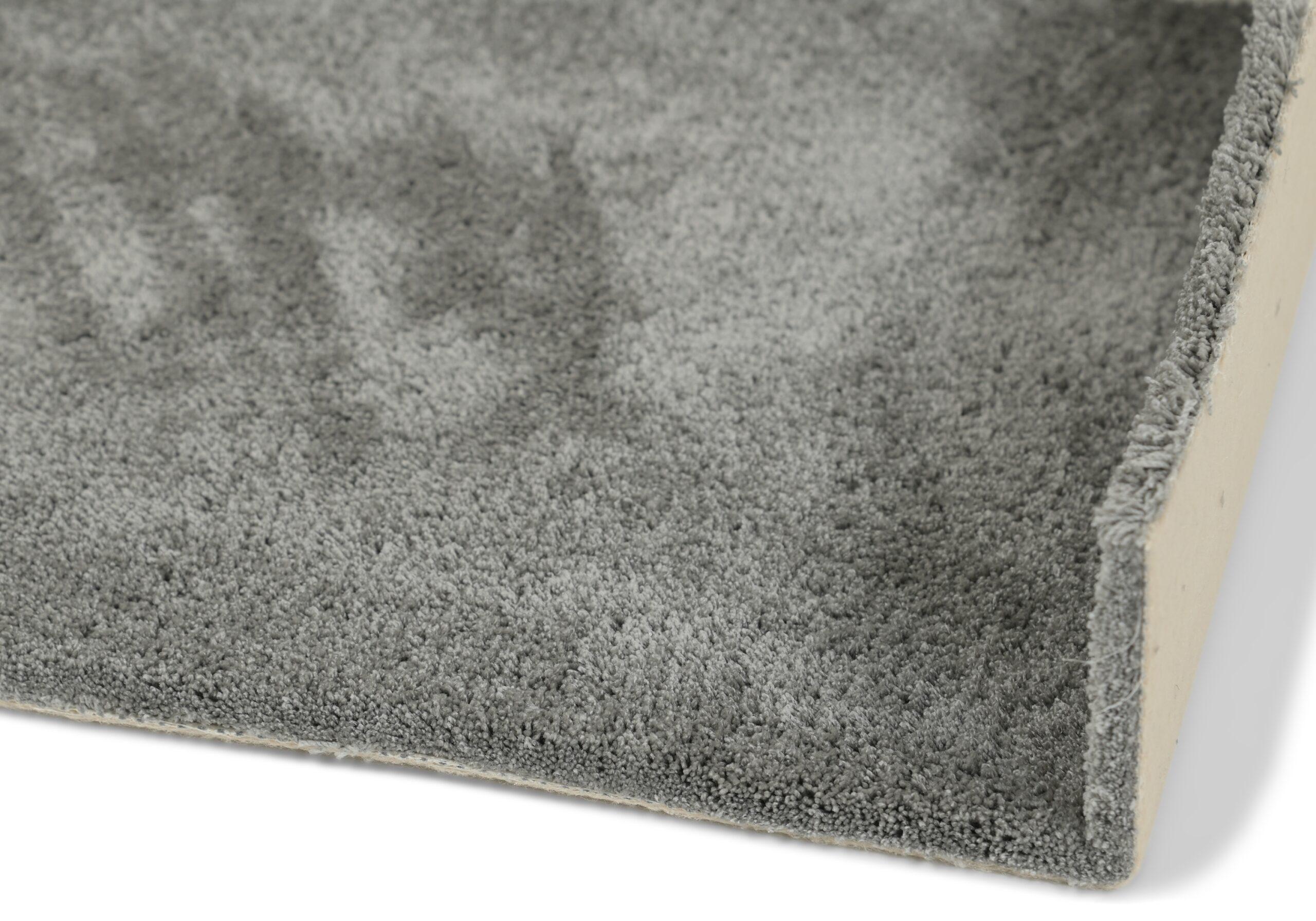 Sheraton mørkegrå 75 - vegg-til-vegg-teppe