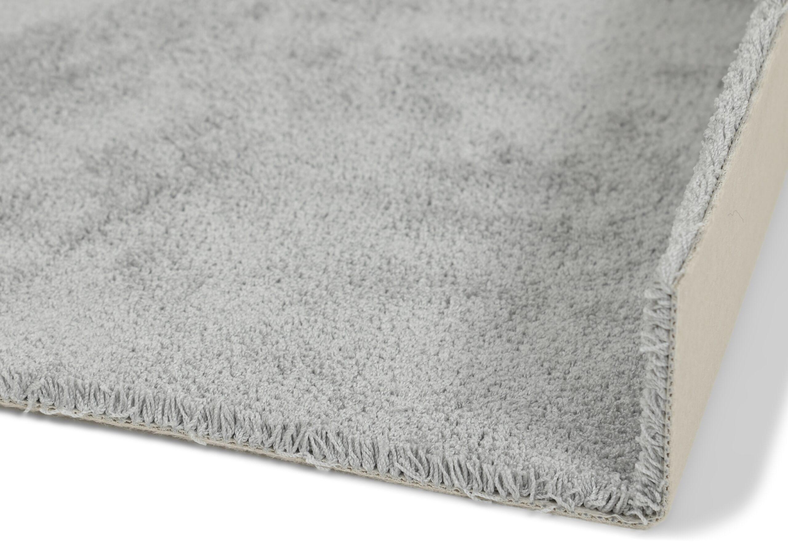 Sheraton lysegrå 74 - vegg-til-vegg-teppe