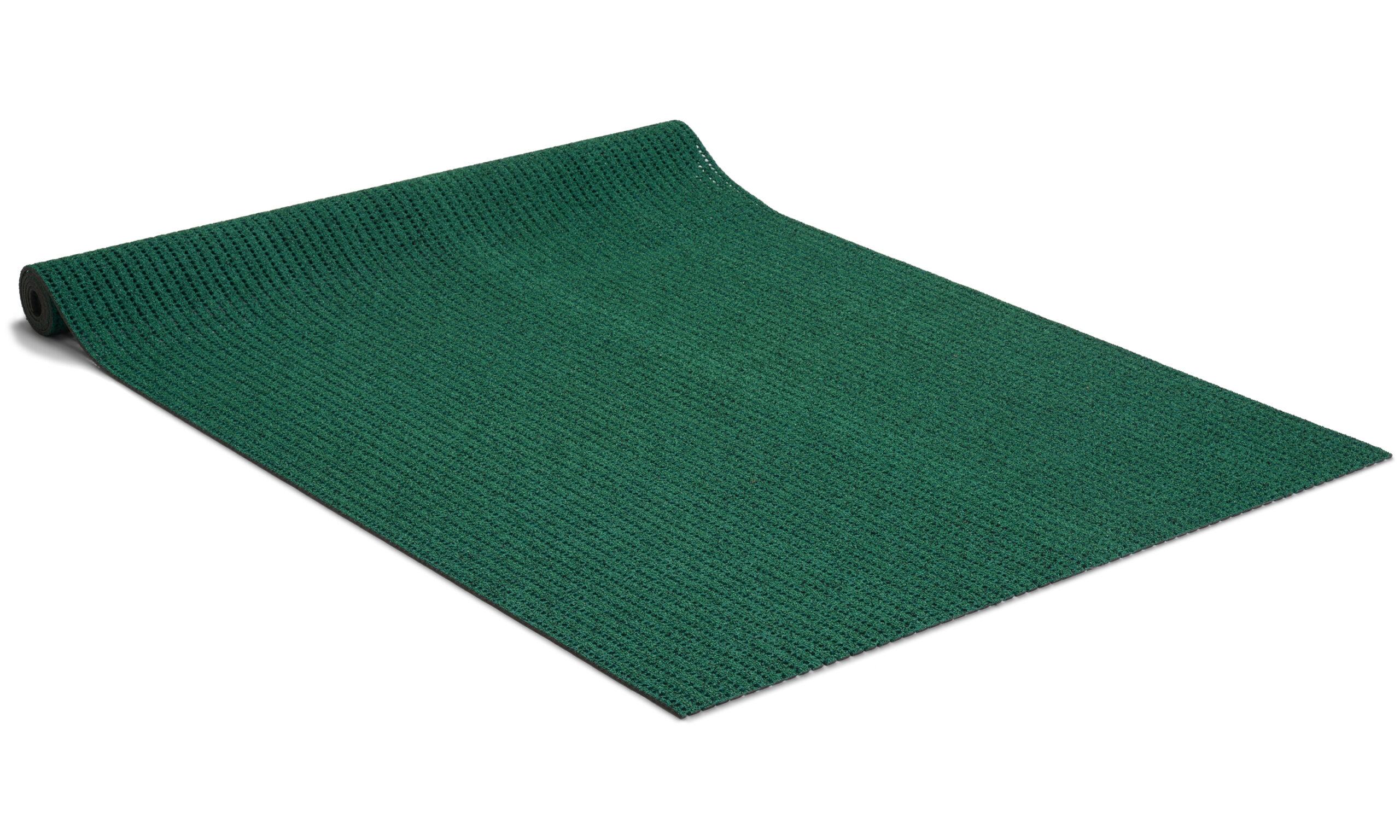 Safety Mat antiskliteppe - grønn