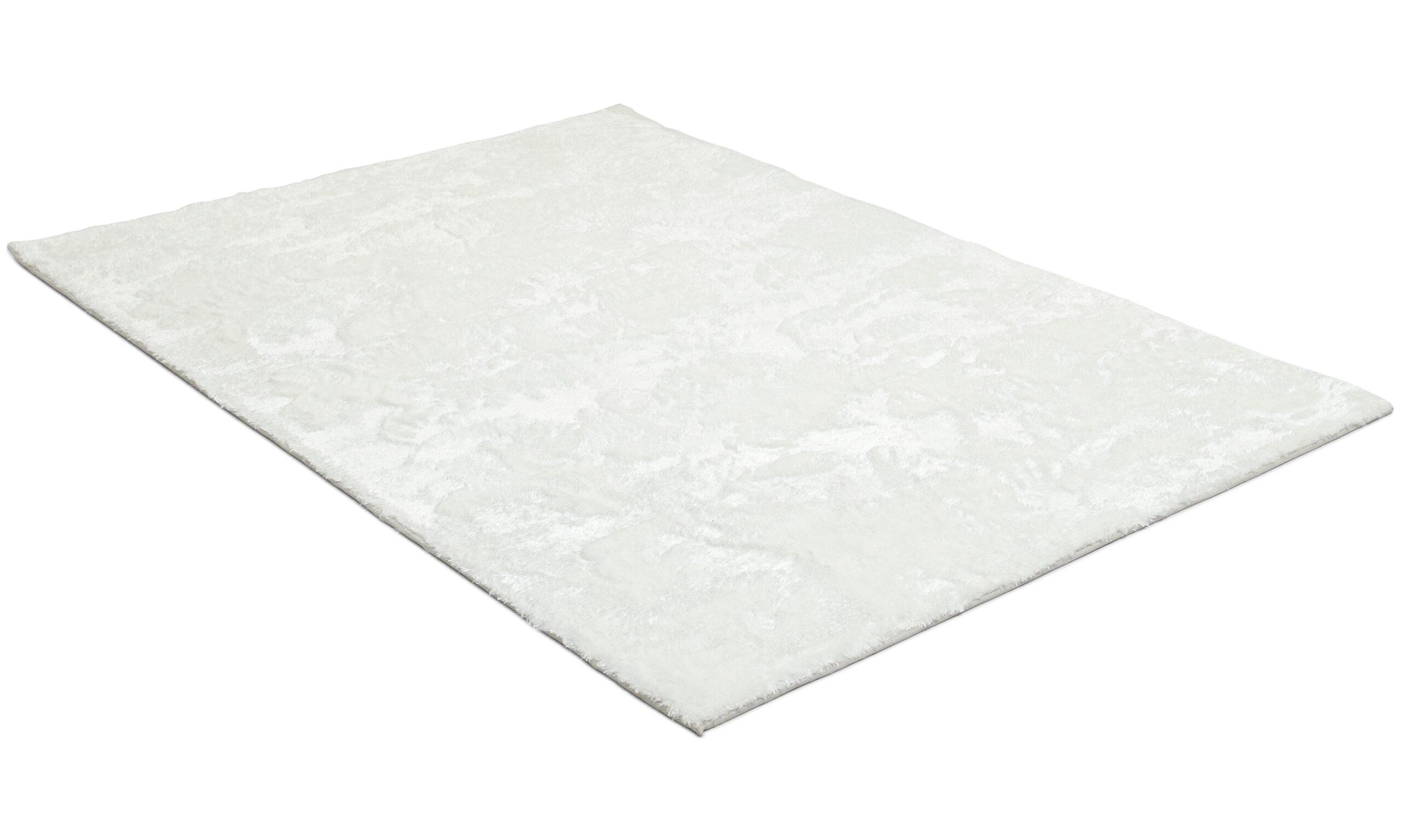 Madison white - ryeteppe