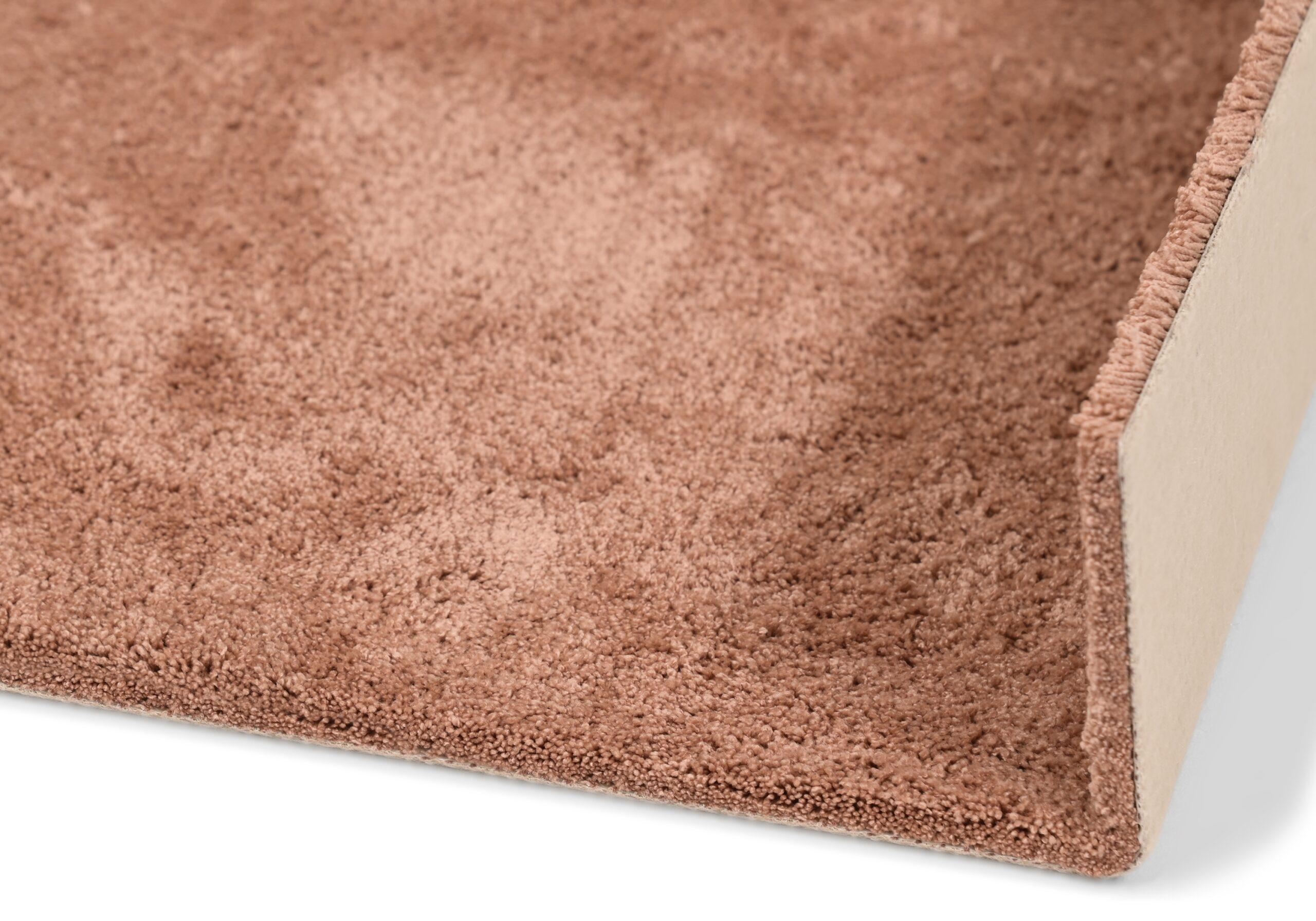 Sheraton rosa 11 - vegg-til-vegg-teppe