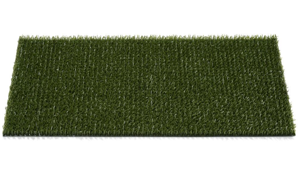 Astro Turf Classic grønn