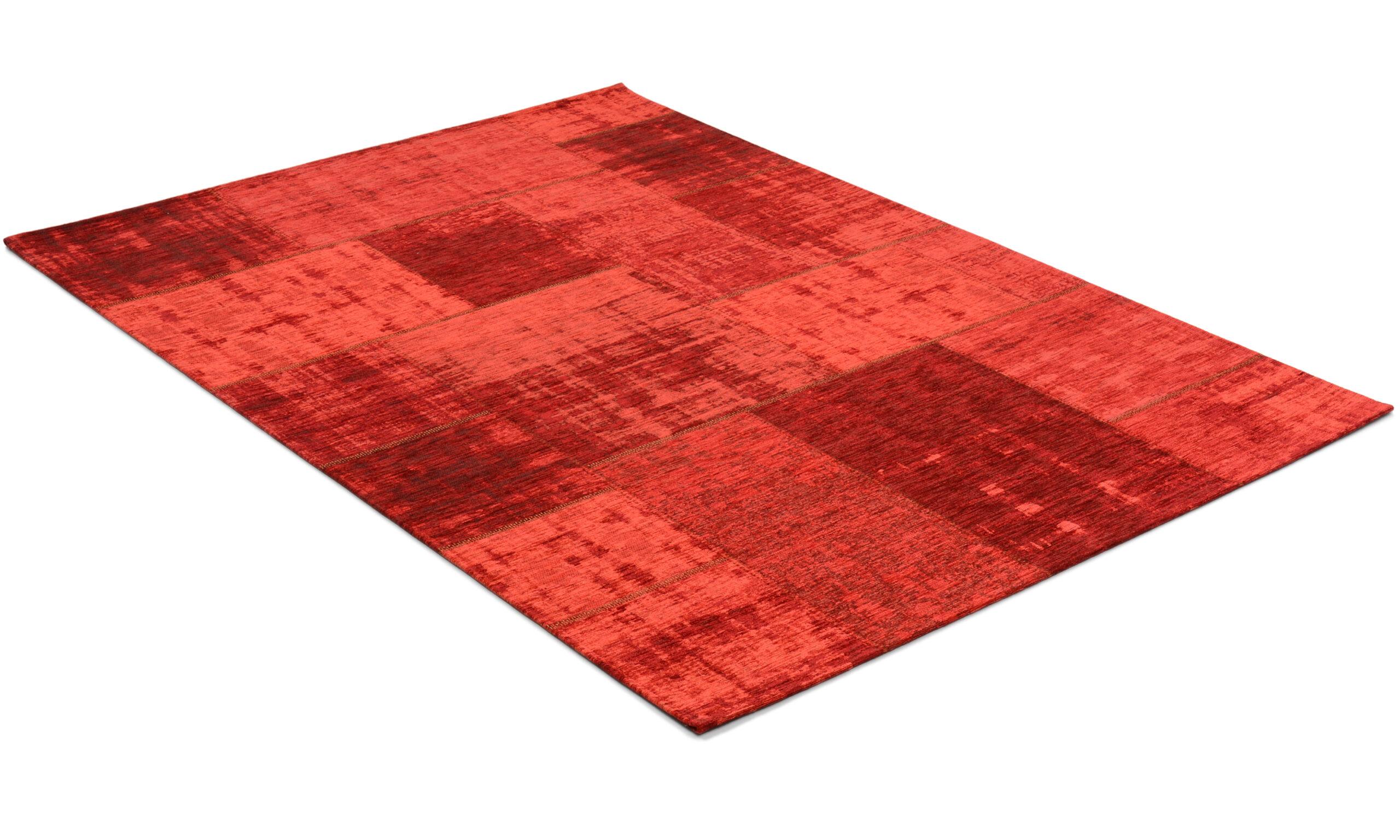 Carlucci rød