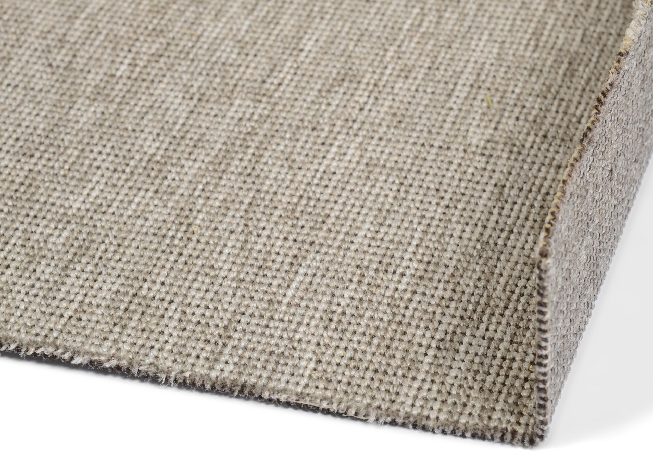 Stone grå 5711 - vegg-til-vegg-teppe