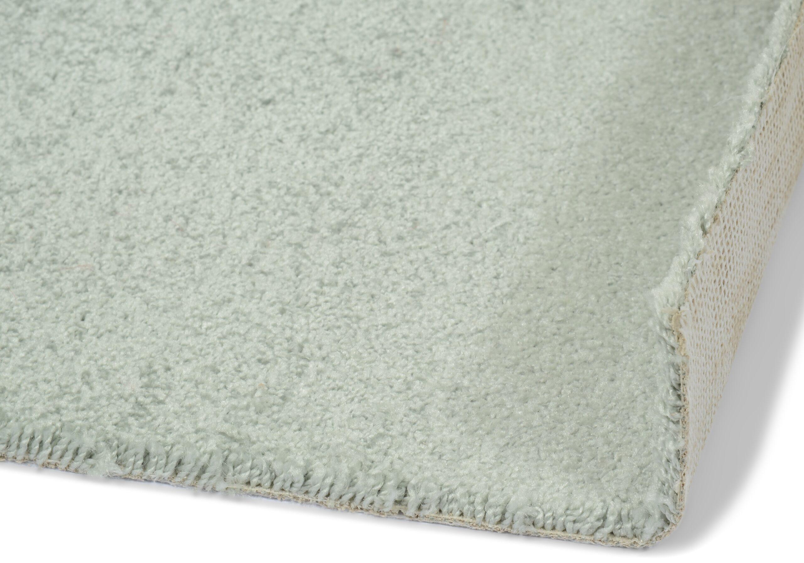 Malibu mint 29 - vegg-til-vegg-teppe