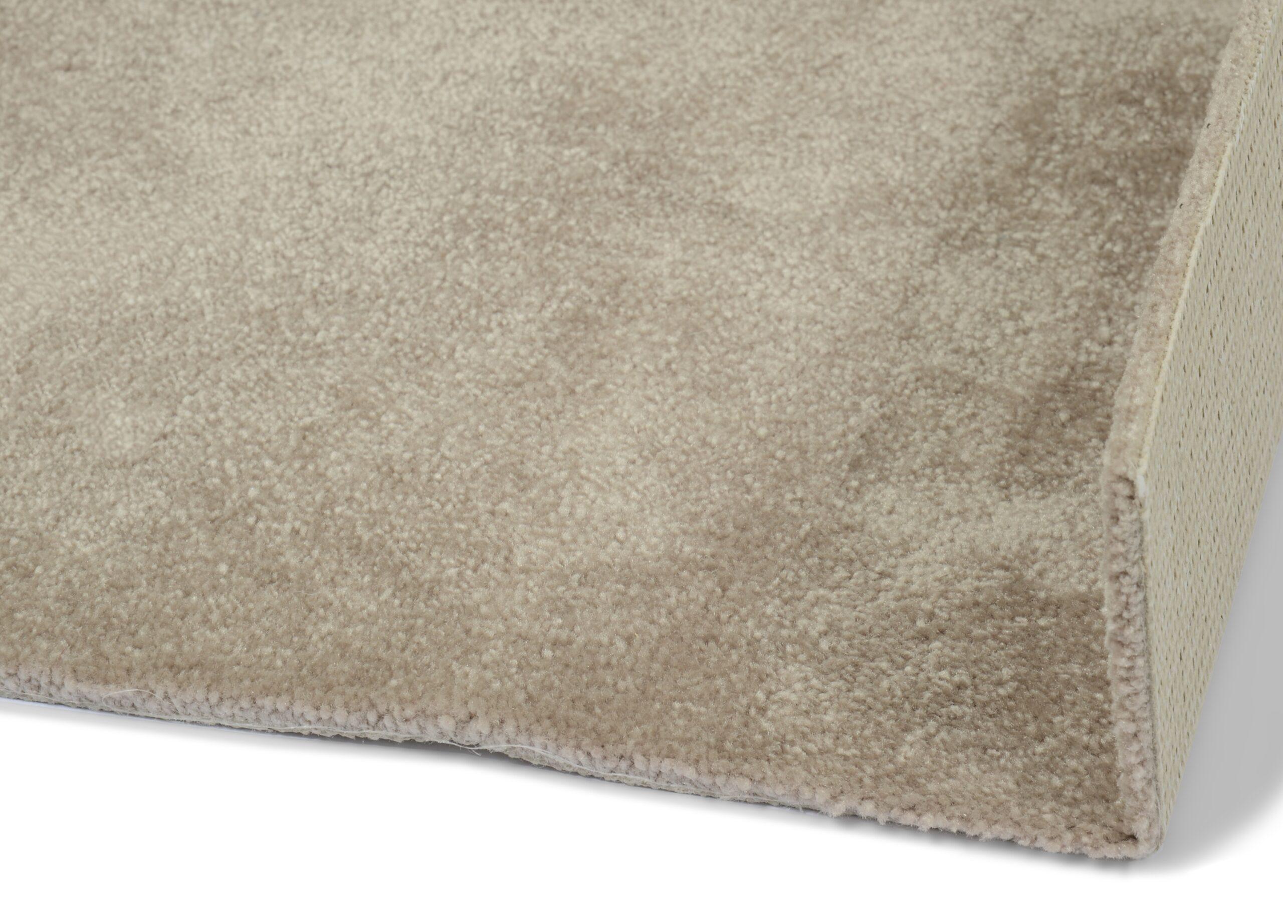 Nice muldvarp - vegg-til-vegg-teppe