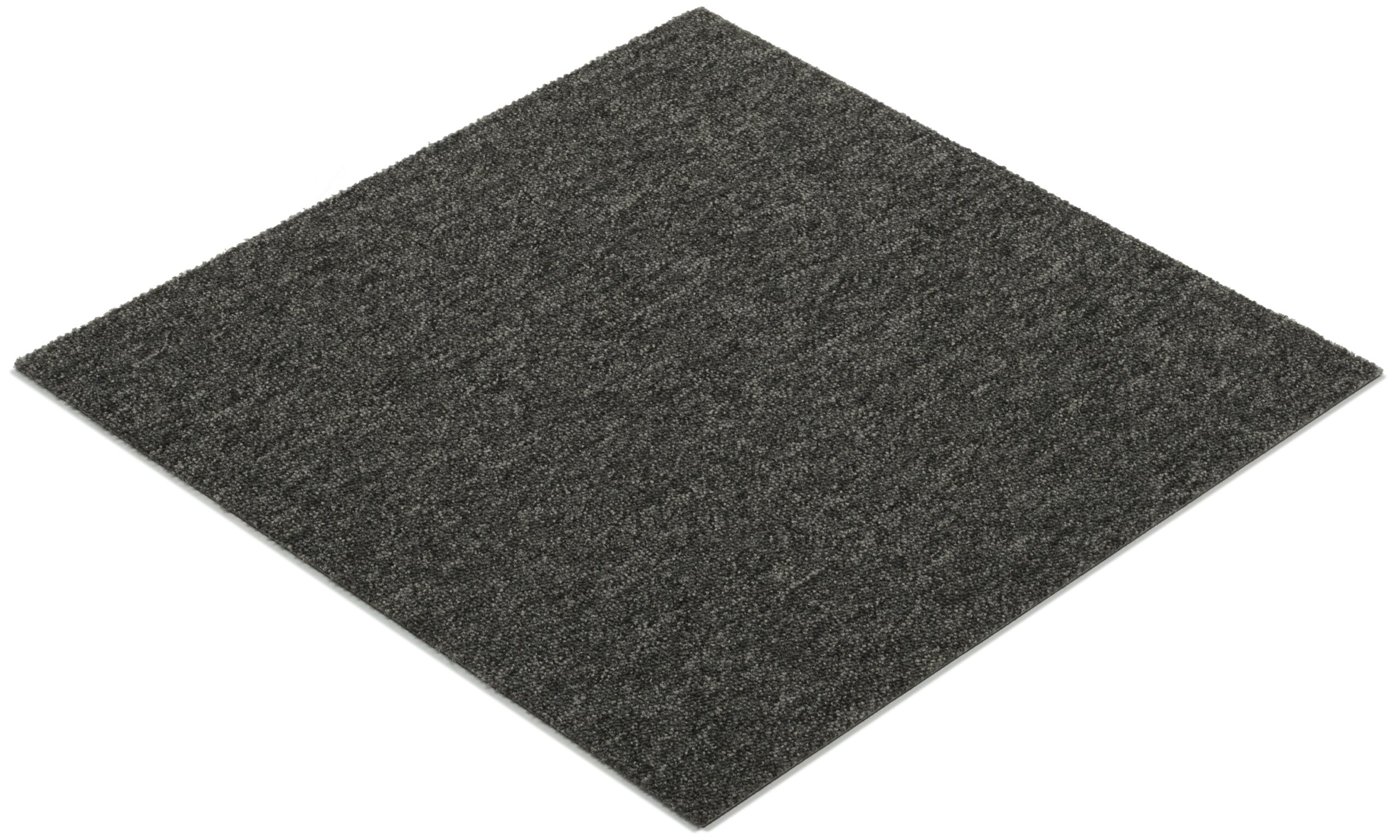 Montreal grå - teppeflis