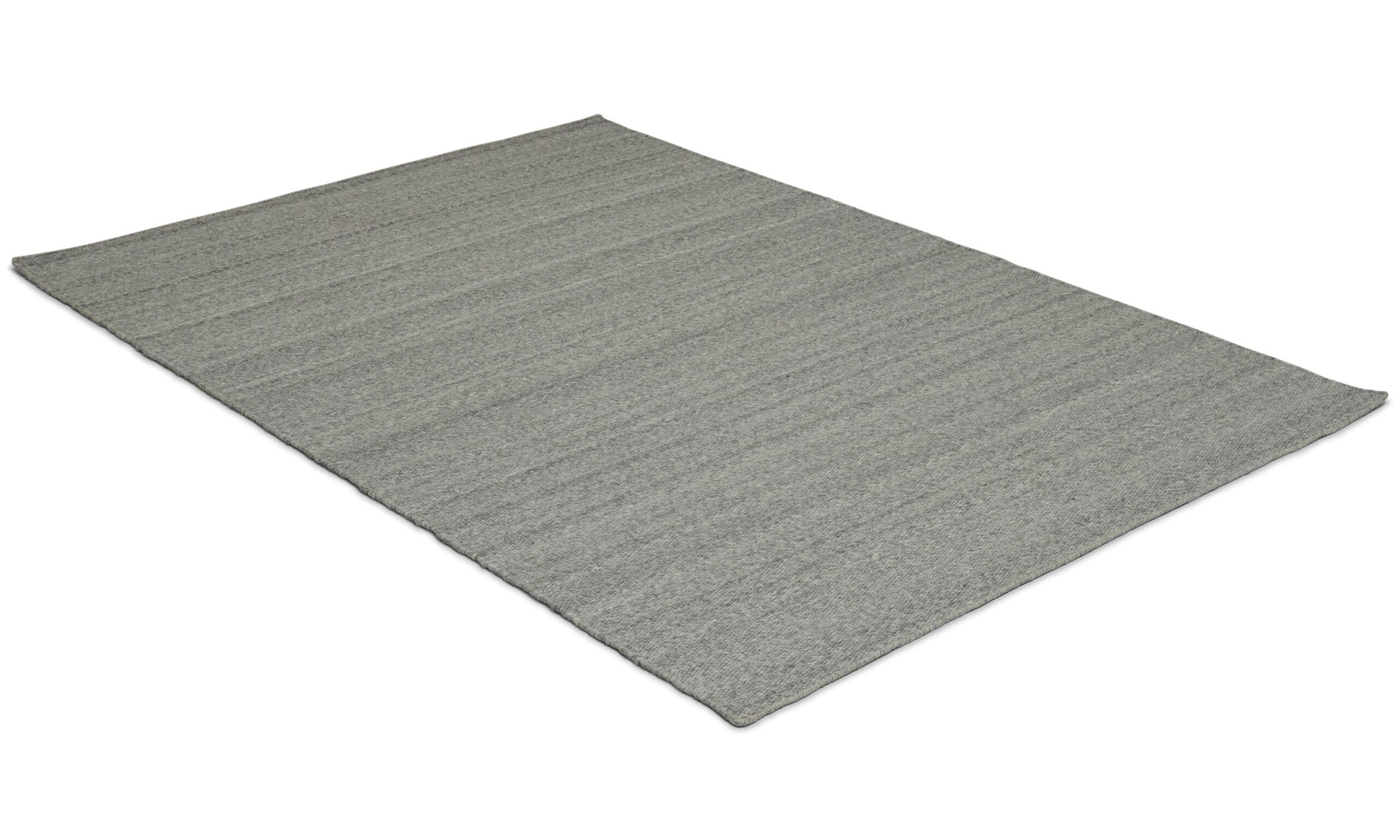 Hayes grå - indoor/outdoor