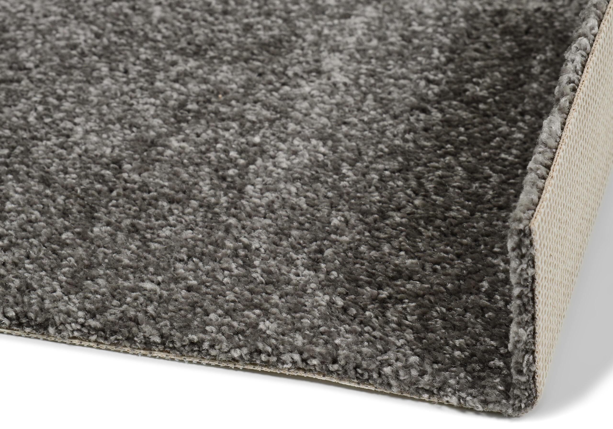 Malibu grafitt 95 - vegg-til-vegg-teppe